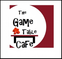 the-game-table-cafe-logo