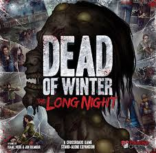 dead-of-winter-long-night